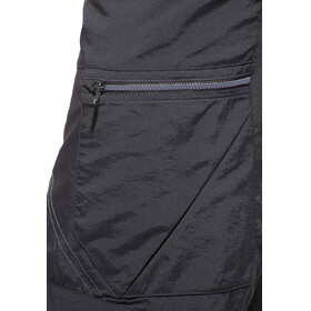 VAUDE Tamaro Shorts Men black